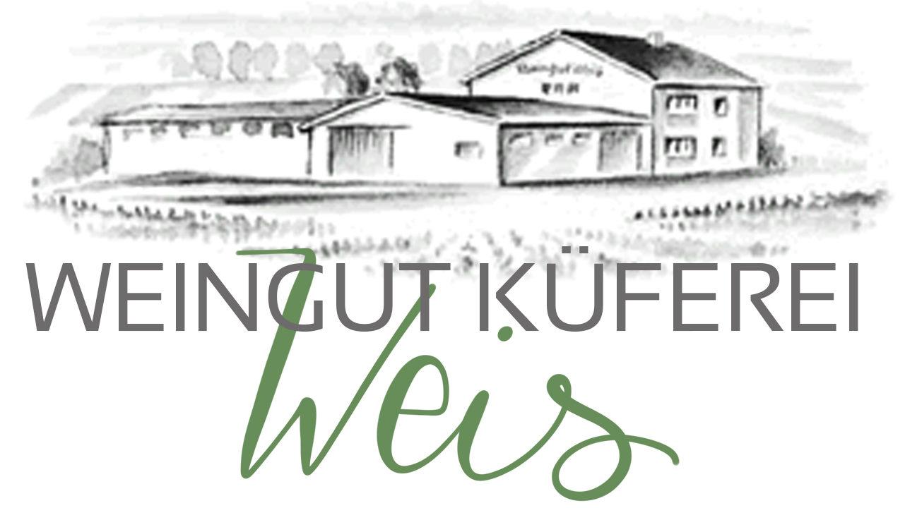 Onlineshop Weingut Hardy Weis