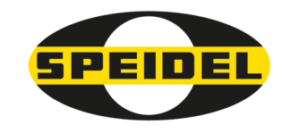 Speidel-Logo-e1485462674353